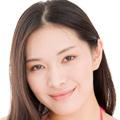 上杉智世のプロフィール画像