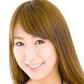 中村美咲のプロフィール画像