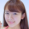 和栗みゆのプロフィール画像
