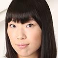 高橋友里子のプロフィール画像
