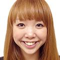 中村涼子のプロフィール画像