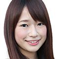 飯塚真穂のプロフィール画像