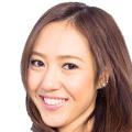 一木エリカのプロフィール画像
