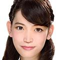 絢凪花女のプロフィール画像