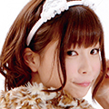 遠藤希のプロフィール画像