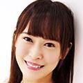 近藤亜美のプロフィール画像