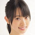 高野桃子のプロフィール画像