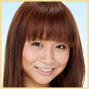 青島あきなのプロフィール画像