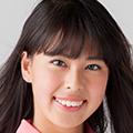 阿部桃子のプロフィール画像
