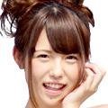 中山優美のプロフィール画像