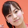 小澤瞳のプロフィール画像