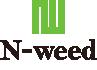 N-weed公式サイト