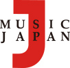 スカパーch.639 ミュージックジャパンTV