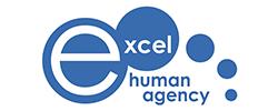 エクセルヒューマンエージェンシー 公式サイト