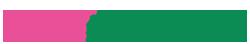 アイドルワン / LINE COMMUNICATIONS 公式サイト