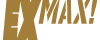 ぶんか社公式サイト