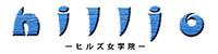 STICKAM JAPAN ヒルズ女学院