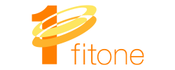 fitone 公式サイト