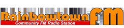 レインボータウンFM公式サイト
