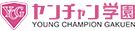 ミスヤングチャンピオン公式サイト