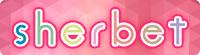 sherbet オフィシャルサイト
